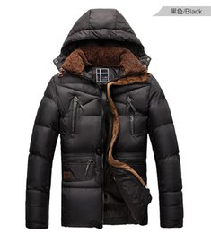 Warmest winter coat brands – Jackets photo blog