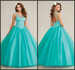 Youth Ball Gowns Online | Youth Ball Gowns for Sale