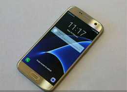 HOT goophone s7 смартфон Android 5,1-дюймовый Показать MTK6592 окта Ядро 3 Гб оперативной памяти 64 Гб ROM GPS WIFI мобильный телефон 64bit шоу 4G LTE DHL бесплатно