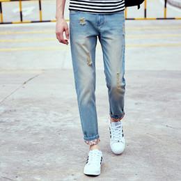 Mens Dress Jeans Online | Mens Dress Denim Jeans for Sale
