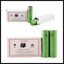E cigarette 3 piece