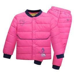 Discount Girls Long Winter Coats Sale | 2017 Girls Long Winter ...