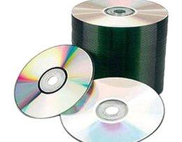 Quantité en gros pour les derniers DVD Films série de TV Yoga fitness film dvd bodybuilding article chaud