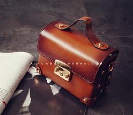 Doctor Satchel Online | Doctor Satchel Bag for Sale