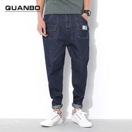 Discount Original Bootcut Jeans | 2017 Original Bootcut Jeans on