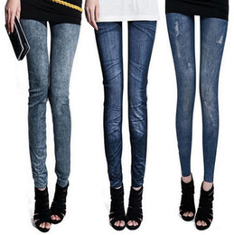 Ladies Jeans Clothing Online | Ladies Jeans Clothing for Sale