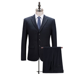 Discount Gents Suits | 2017 Gents Wedding Suits on Sale at DHgate.com