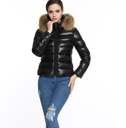 Real Fur Hood Online | Winter Coat Real Fur Hood for Sale