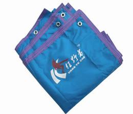 Ventile fabric for sale