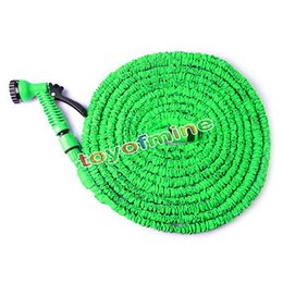 Discount Best Garden Hose Pipes 2017 Best Garden Hose Pipes on