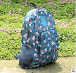 Discount backpack men Bags for Women 2017 Fashion Travel Backpack Soild Women Men Nylon Backpacks Daily Traveling Women Men Shoulders Bag Folding Bag