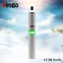 Electronic cigarette no secondhand smoke