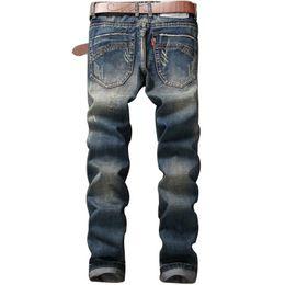 Discount Vintage Designer Mens Jeans  2017 Vintage Designer Mens