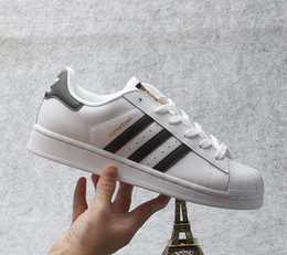 Adidas Superstar 2017 Color