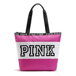 Discount Over Shoulder Designer Handbags | 2017 Over Shoulder ...