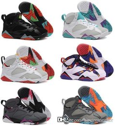 Jordan\' Sneakers Online | Jordan Sneakers for Sale