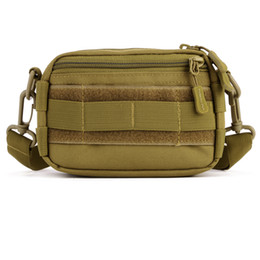 Army Sling Bag Online | Army Sling Bag for Sale