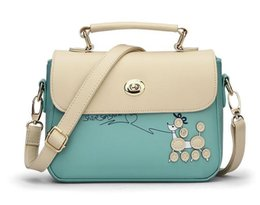 Japanese Bags Brands Online | Japanese Bags Brands for Sale
