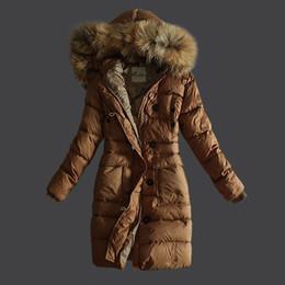 Discount Down Coats For Women Sale | 2017 Long Down Coats For ...