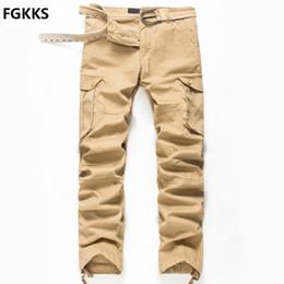 Discount Mens Lightweight Cargo Pants | 2017 Mens Lightweight ...