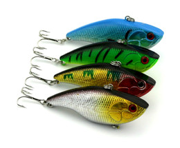 discount fishing tackle online | discount fishing tackle free, Reel Combo