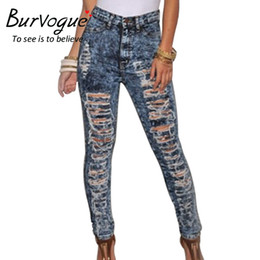 Discount Plus Size Jeans For Girls | 2017 Plus Size Jeans For ...
