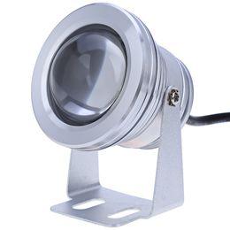 led fishing spot lights suppliers | best led fishing spot lights, Reel Combo