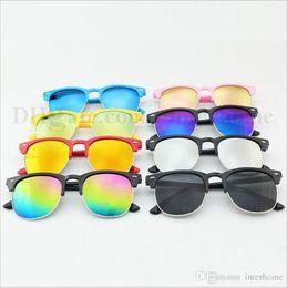 sunshades sale  Discount Sunshades Eyewear