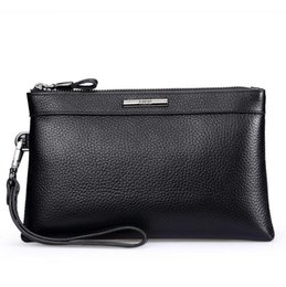 Men Hand Carry Bag Online | Men Hand Carry Bag for Sale