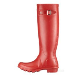 Discount Transparent Wellies | 2017 Transparent Rain Boots Wellies ...