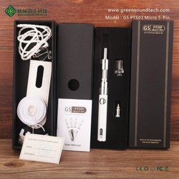 Bulk buy e cigarettes UK