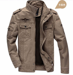 Military Jackets For Men Sale Suppliers | Best Military Jackets