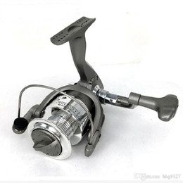 discount spincast fishing reels | 2017 spincast fishing reels on, Fishing Reels