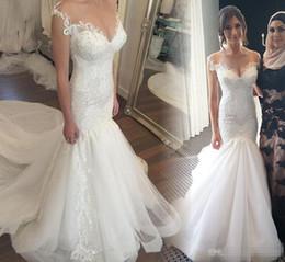 Glamorous Dresses Cheap Suppliers  Best Glamorous Dresses Cheap ...
