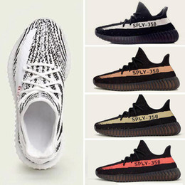 Authentic Yeezy Boost 350 v2 Blade Earth Limit Pair yeezyforsale.ru