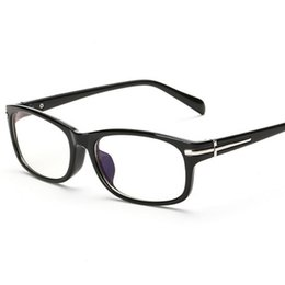 cheap frames glasses  Discount Designer Frames For Spectacles