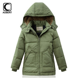 Teen Boys Winter Coats Online | Teen Boys Winter Coats for Sale