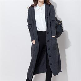 Discount Purple Wool Coat For Women | 2017 Long Purple Wool Coat