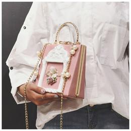 Discount Ladies Gold Beach Bag | 2017 Ladies Gold Beach Bag on ...