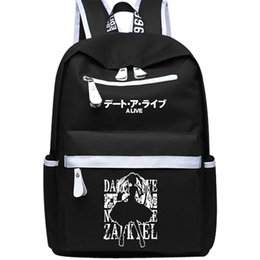 Youth School Backpacks Online | Youth School Backpacks for Sale