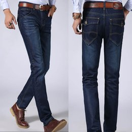 Discount Cheap Silver Jeans | 2017 Cheap Silver Jeans on Sale at ...