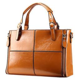 Discount Branded Ladies Office Leather Bags | 2017 Branded Ladies ...