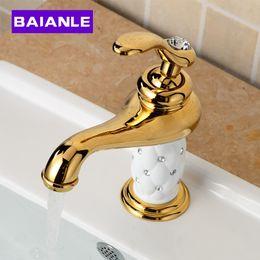 discount chrome gold bathroom faucets   chrome gold bathroom, Bathroom decor