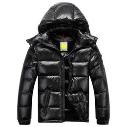 Discount Men Short Winter Jacket | 2017 Short Sleeve Winter Jacket