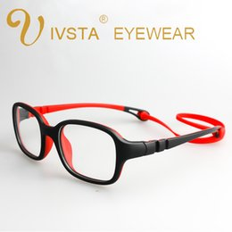 Sports Glasses For Kids 2017