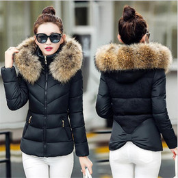 White Fake Fur Coat Online | White Fake Fur Coat for Sale
