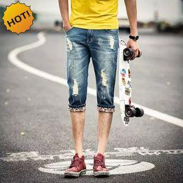 Discount Boy Capri Pants | 2017 Boy Capri Pants on Sale at DHgate.com