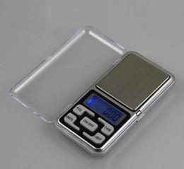 Бесплатная доставка NEW 1шт мини 0,01 х 200 г электронные весы грамм цифровой карманный масштаб Balanza цифровых весов ювелирные изделия горячий продавать