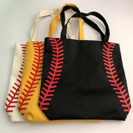 Discount Cute Bag Brands   2017 Cute Bag Brands on Sale at DHgate.com
