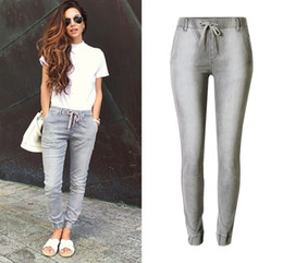 Stretch Boyfriend Jeans Online | Stretch Boyfriend Jeans for Sale